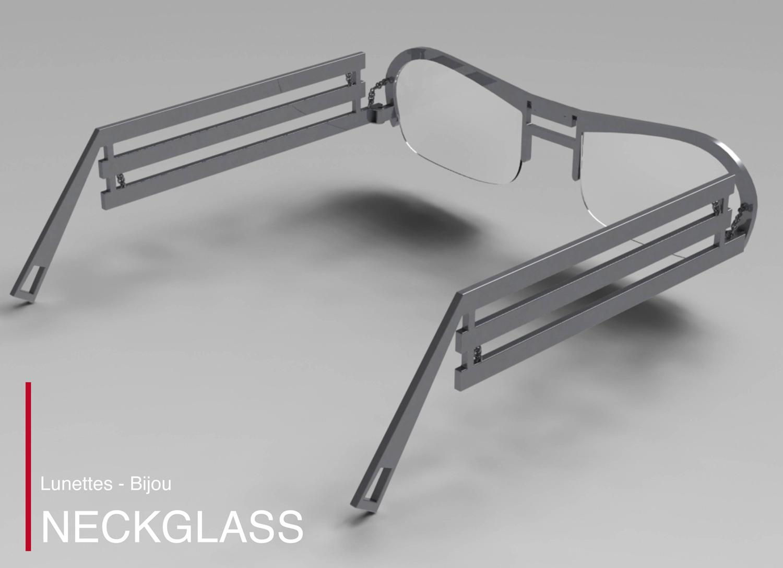 NeckGlass
