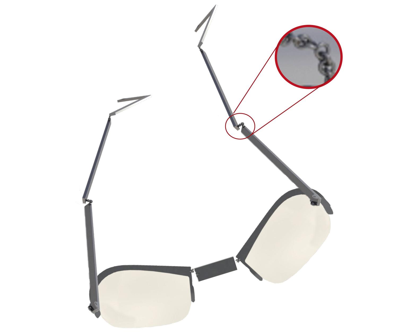 lunettes02