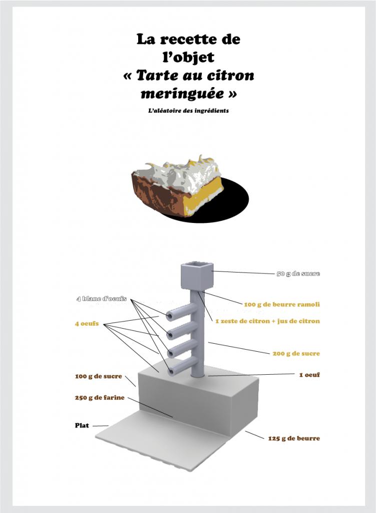 objet-recette-01