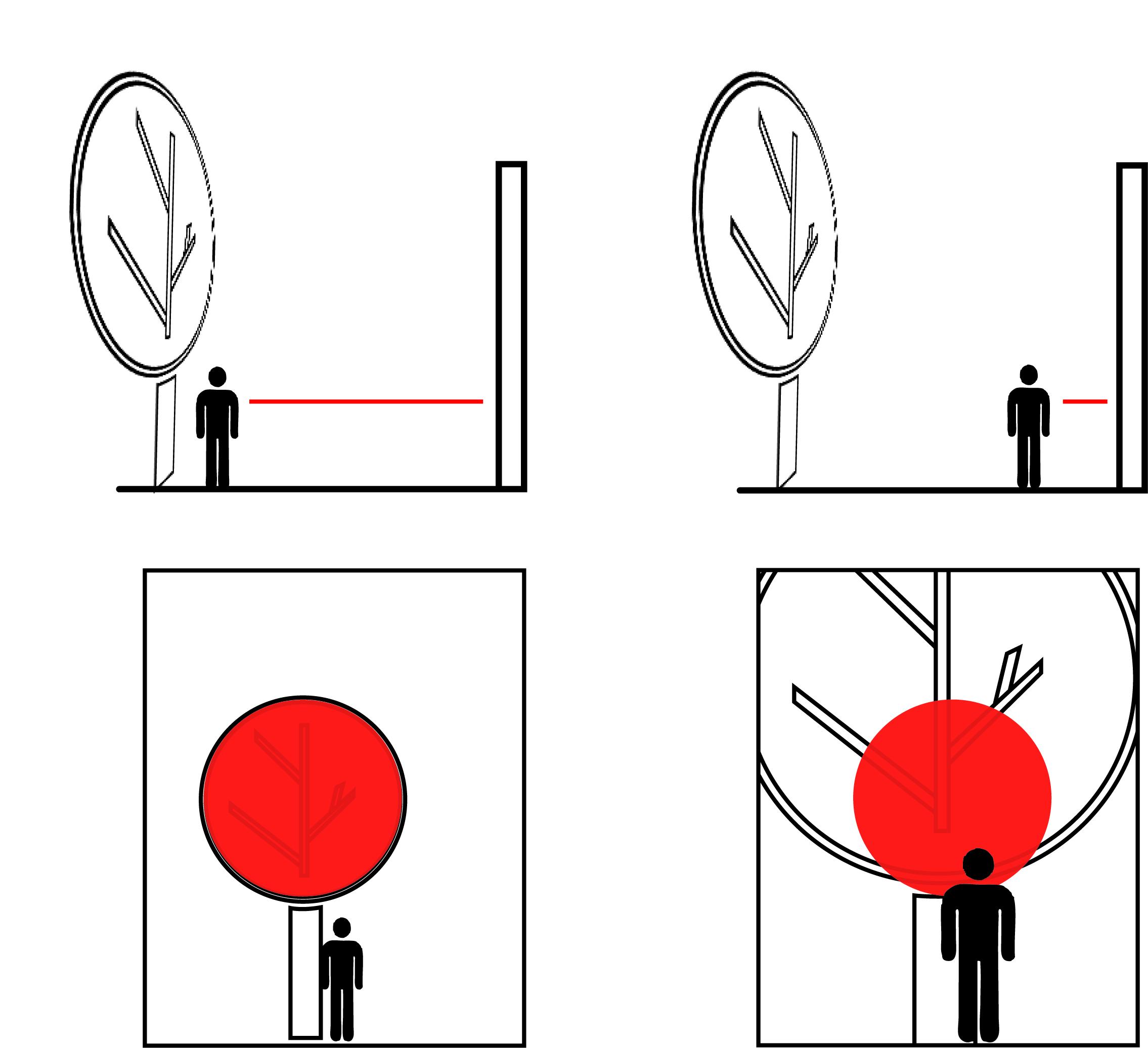 principe dessin